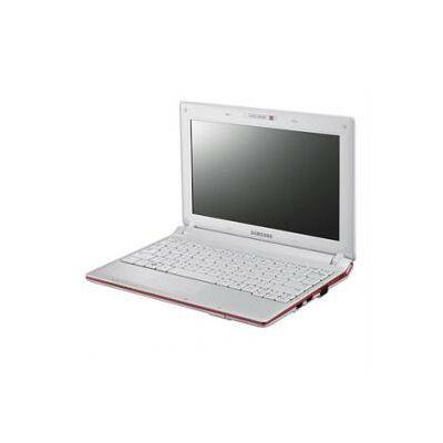 Samsung N145-JP02HU White W7