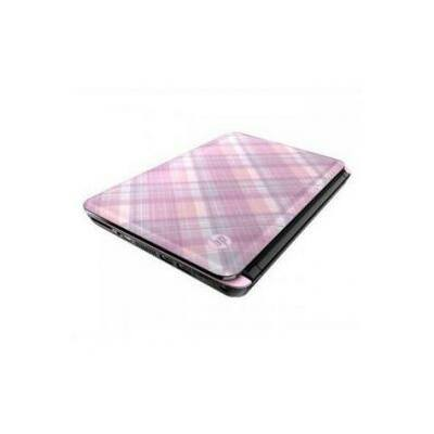 HP Mini 210-2200eh LD224EA Preppy Pink